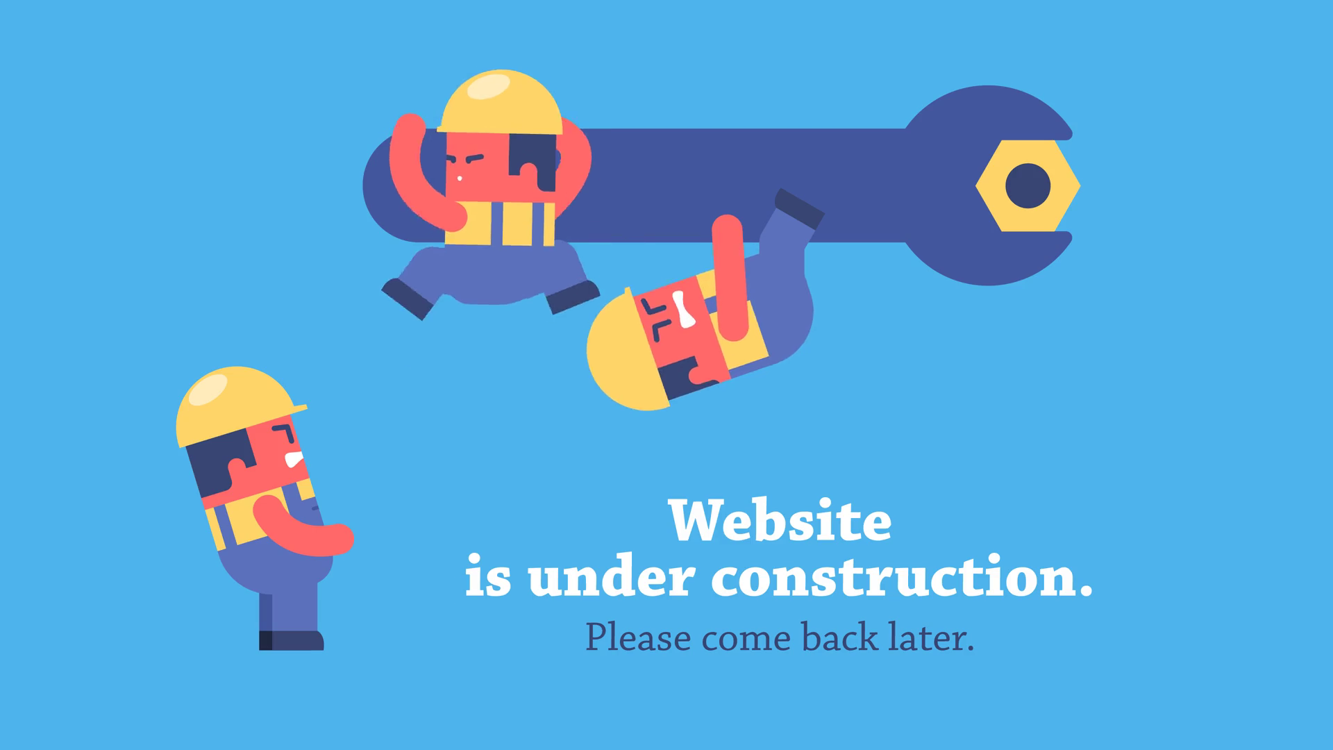 Image result for under construction funny